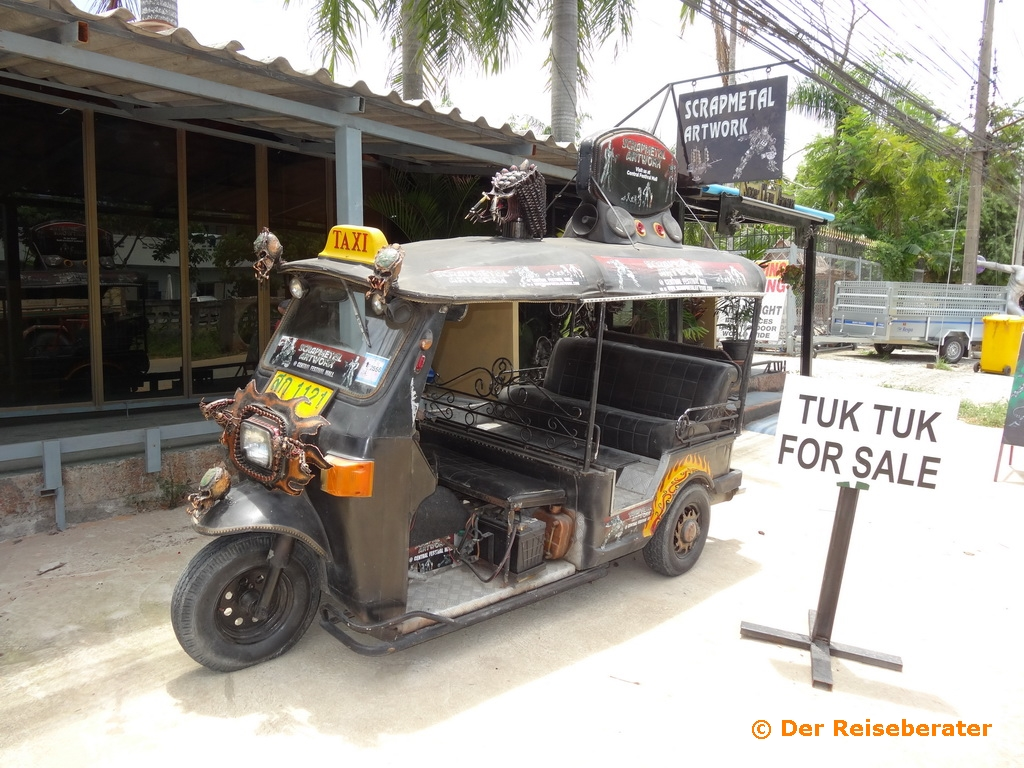 03 Pattaya 75