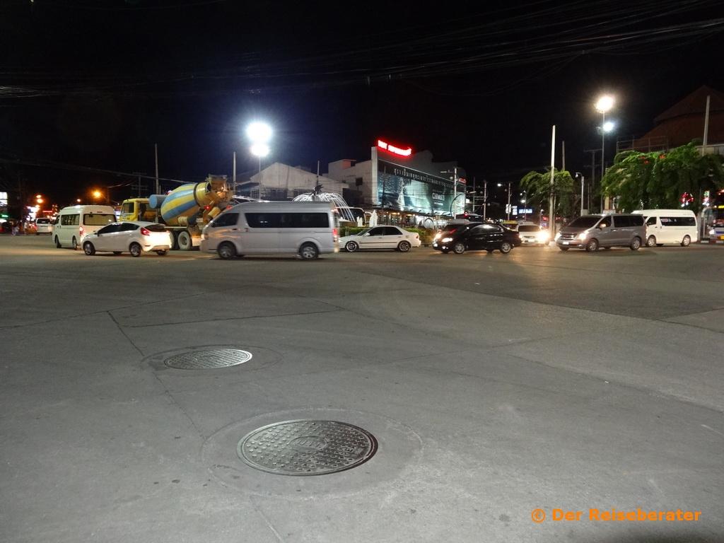 03 Pattaya 78