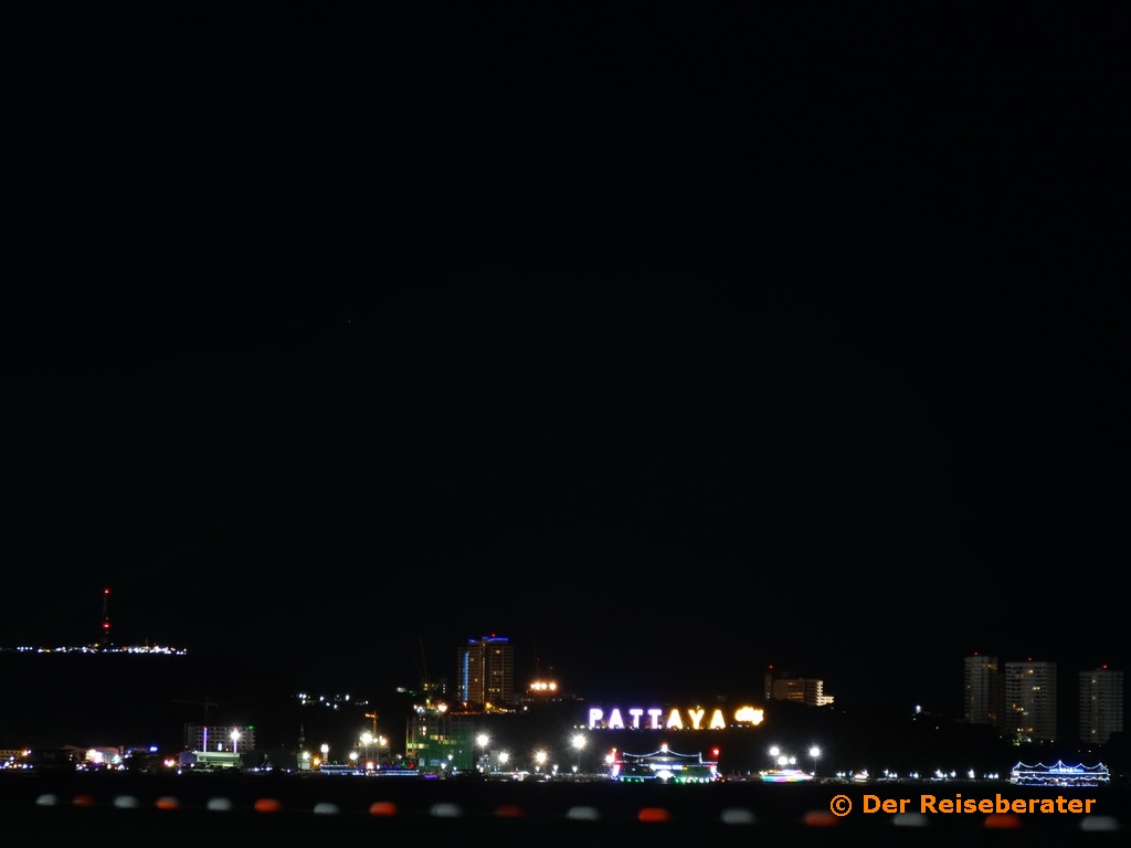 03 Pattaya 79