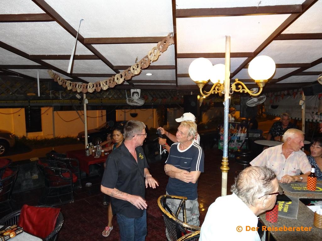 04 Poolmans Party 04