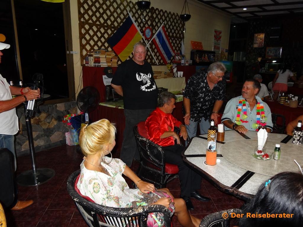 04 Poolmans Party 11