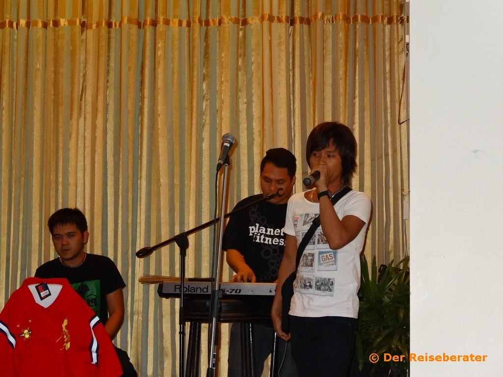 05 Benefiz Konzert 09
