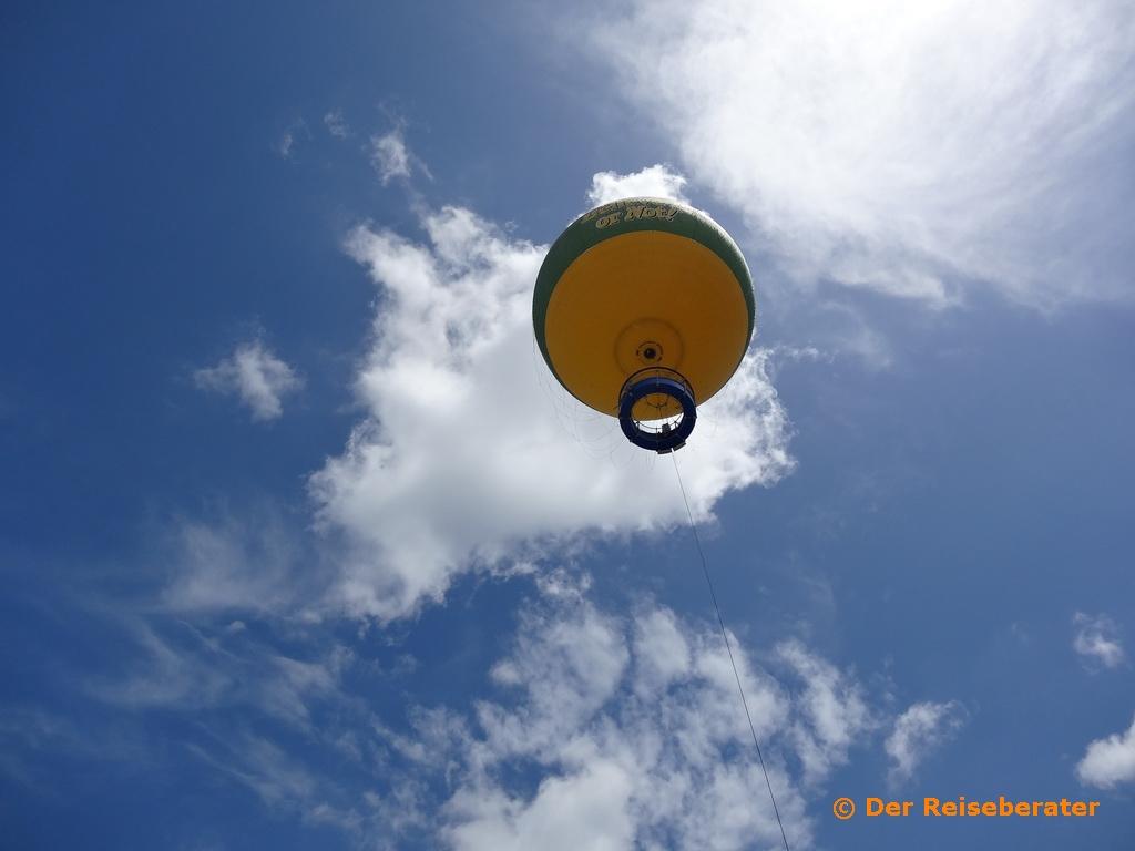 06 Sky Ride 09