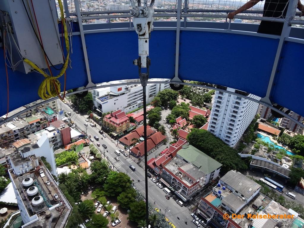 06 Sky Ride 54
