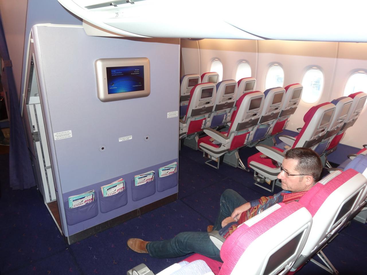 00 A380 02