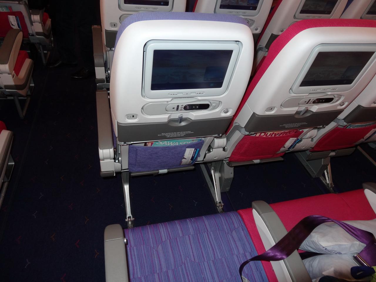 00 A380 03