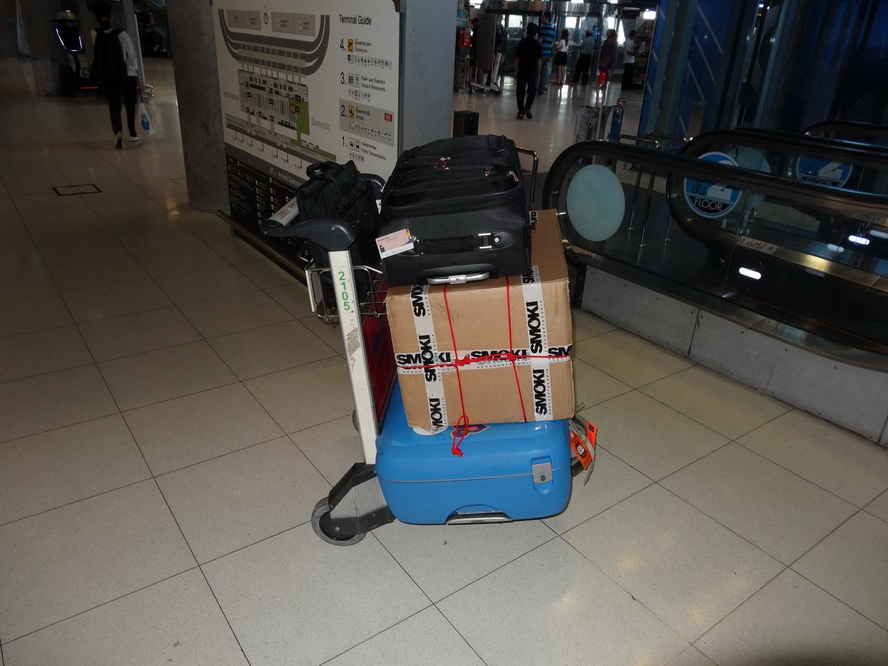 01 Airport BKK 03