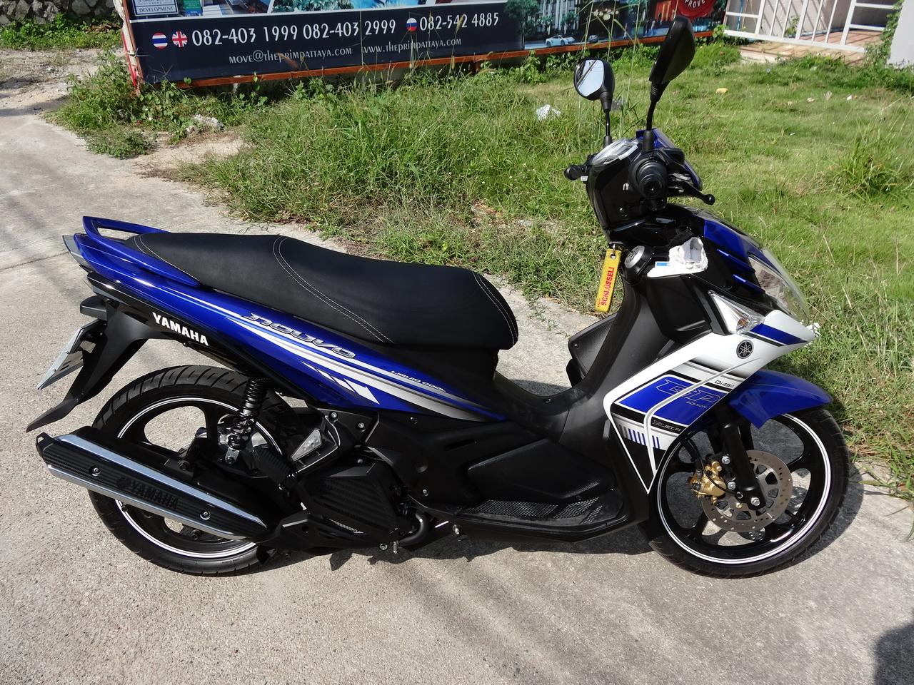 06 Nuovo SX GP 01