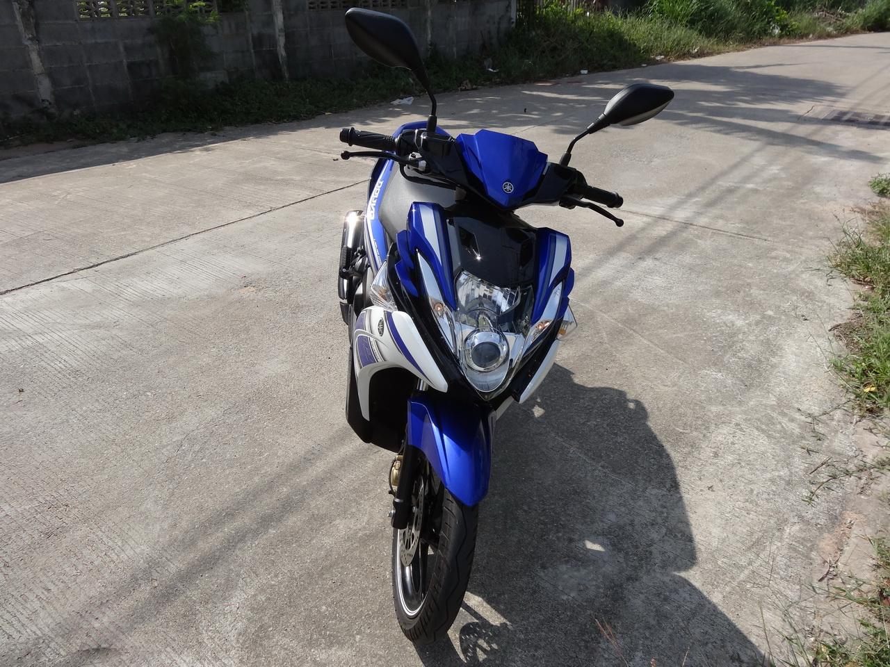 06 Nuovo SX GP 02