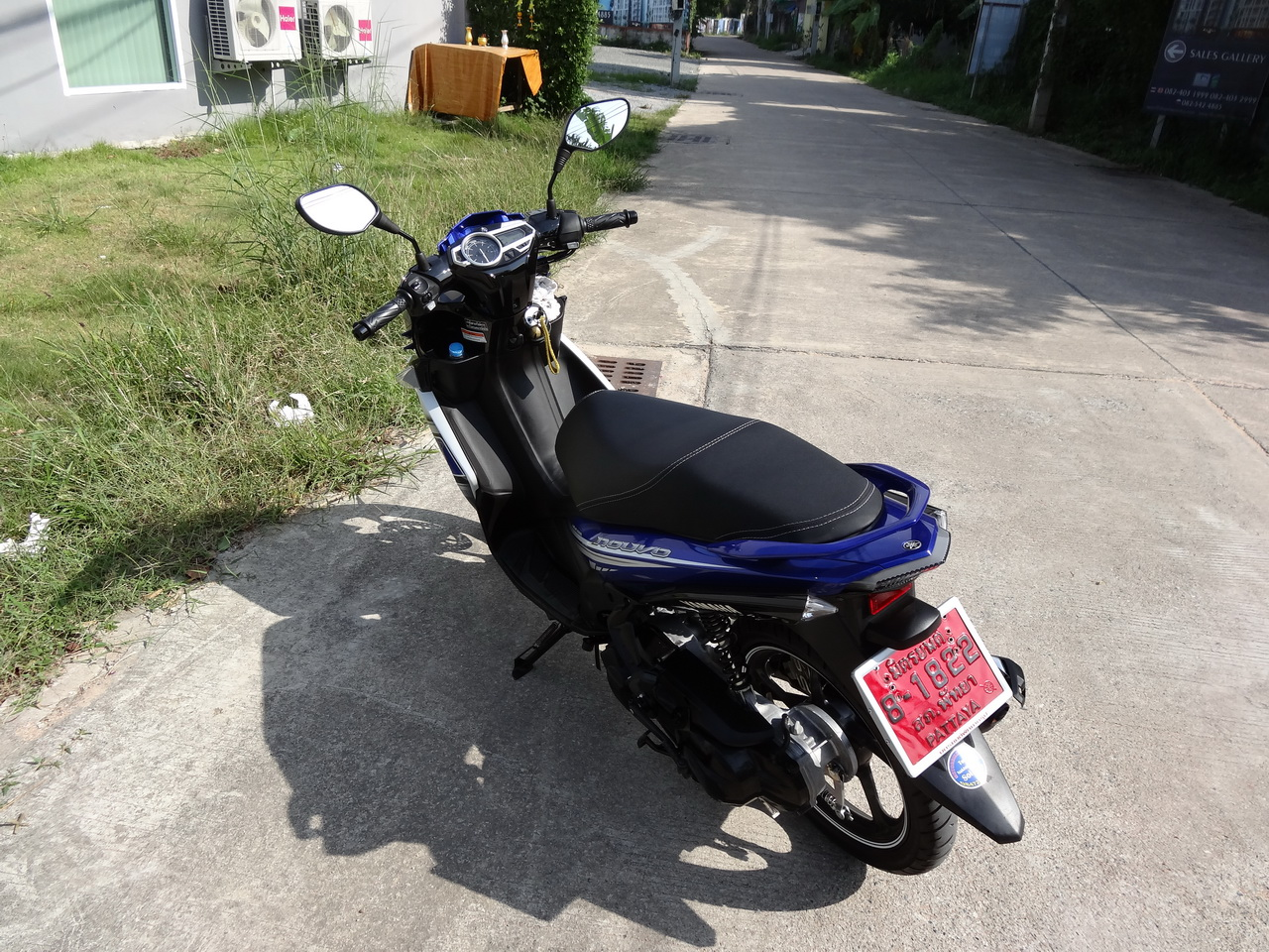 06 Nuovo SX GP 04