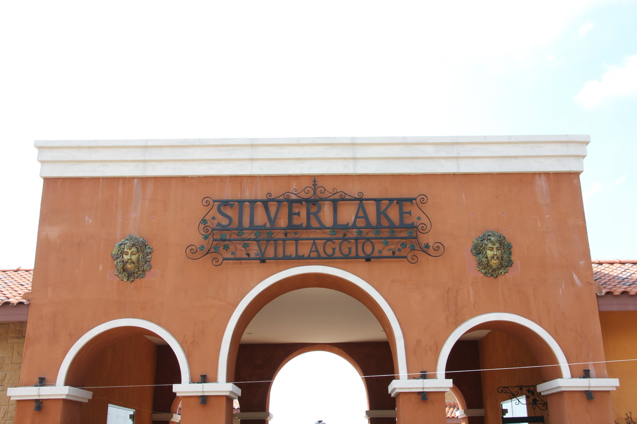 09 Silverlake Vineyard 09