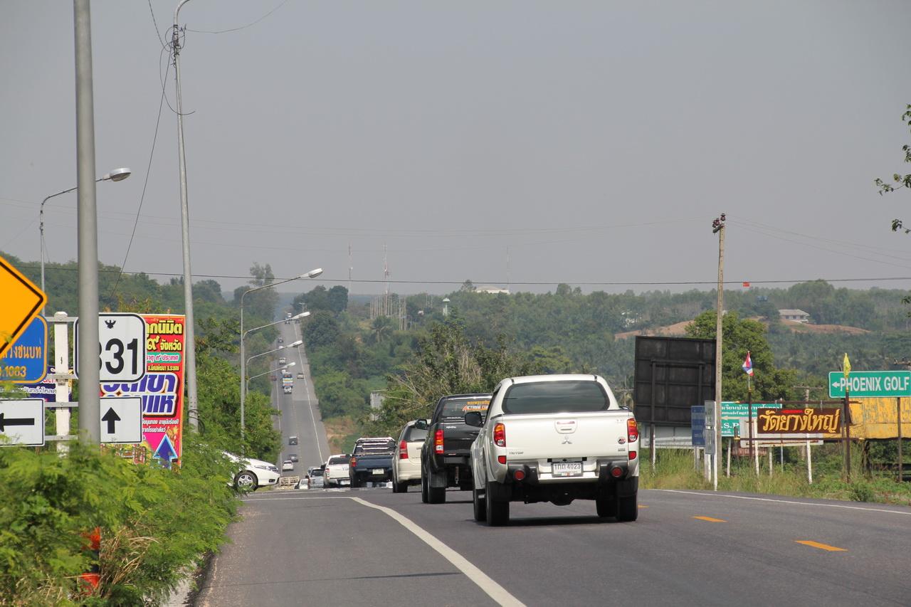 10 Highway 04