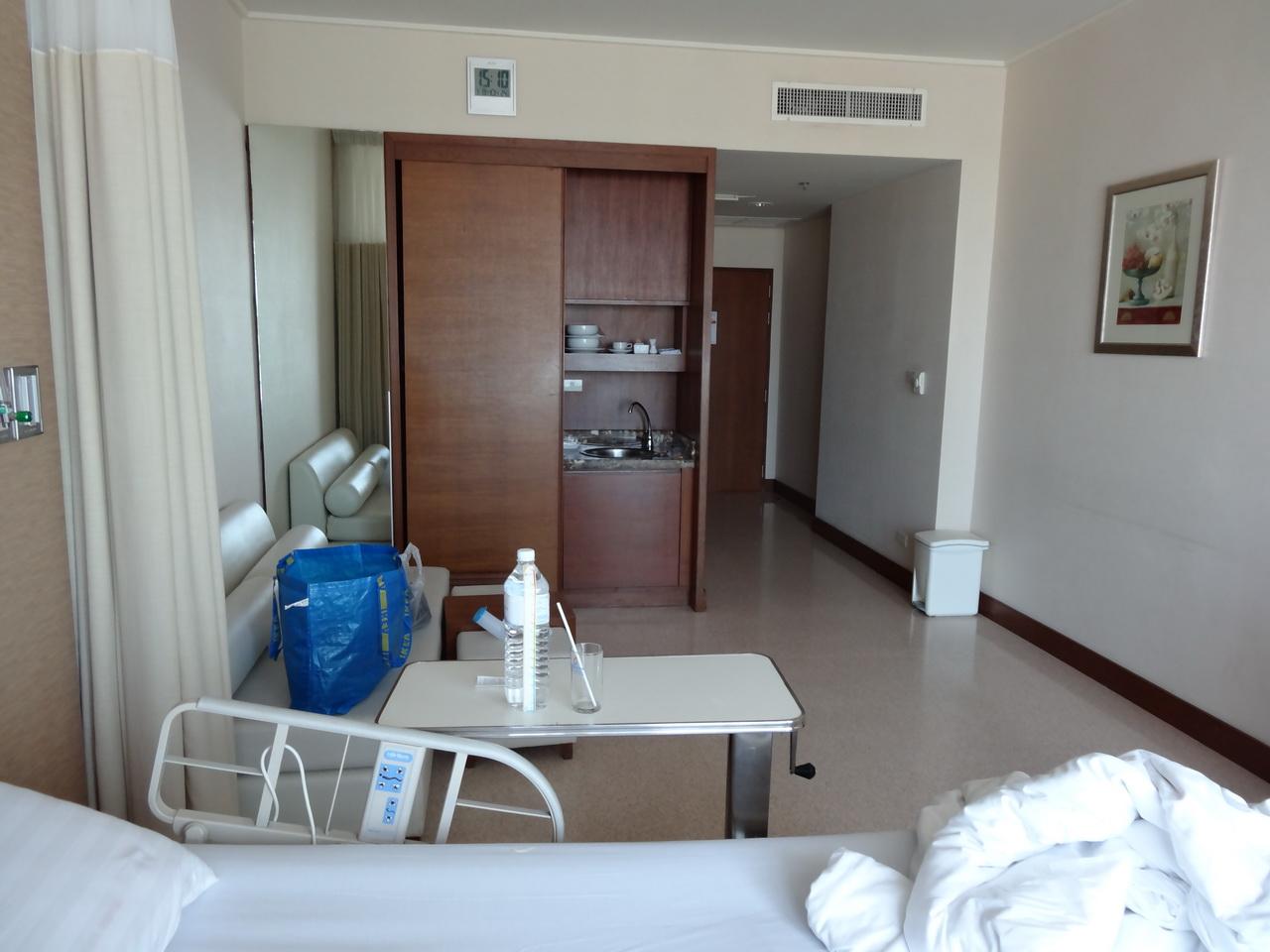 11 BP Hospital 01