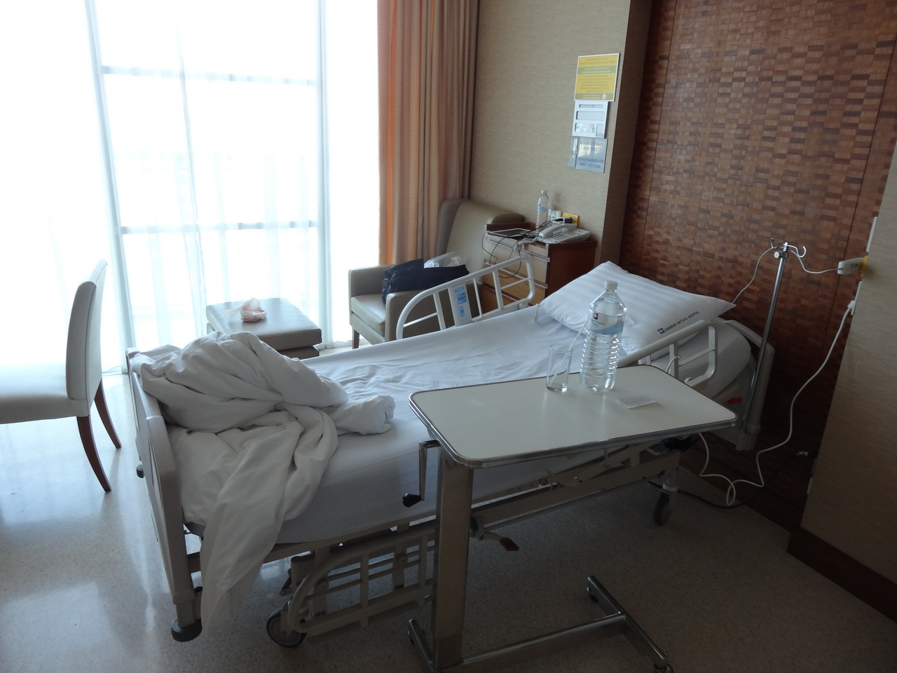 11 BP Hospital 06