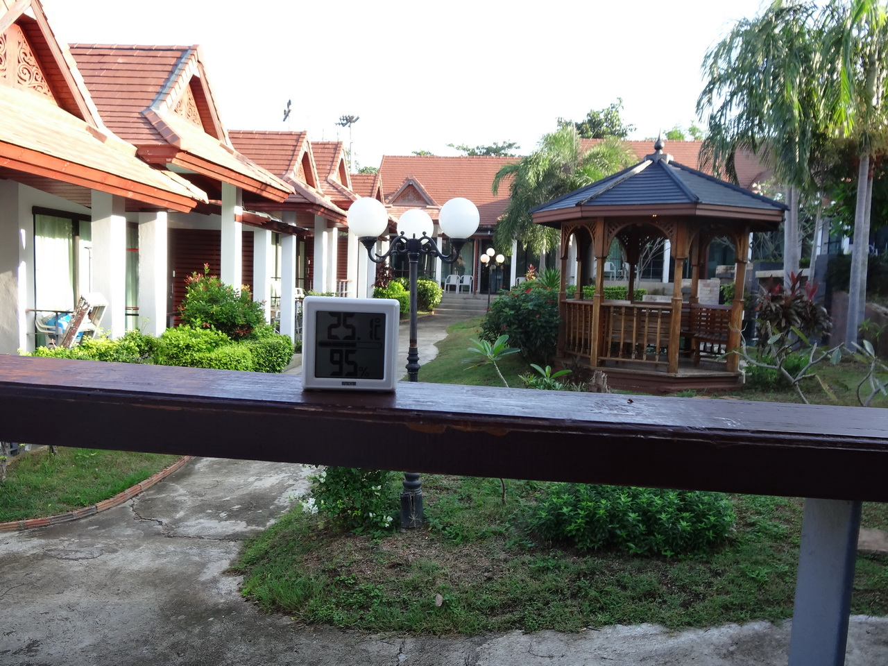 51 Samui Home&Resort 01