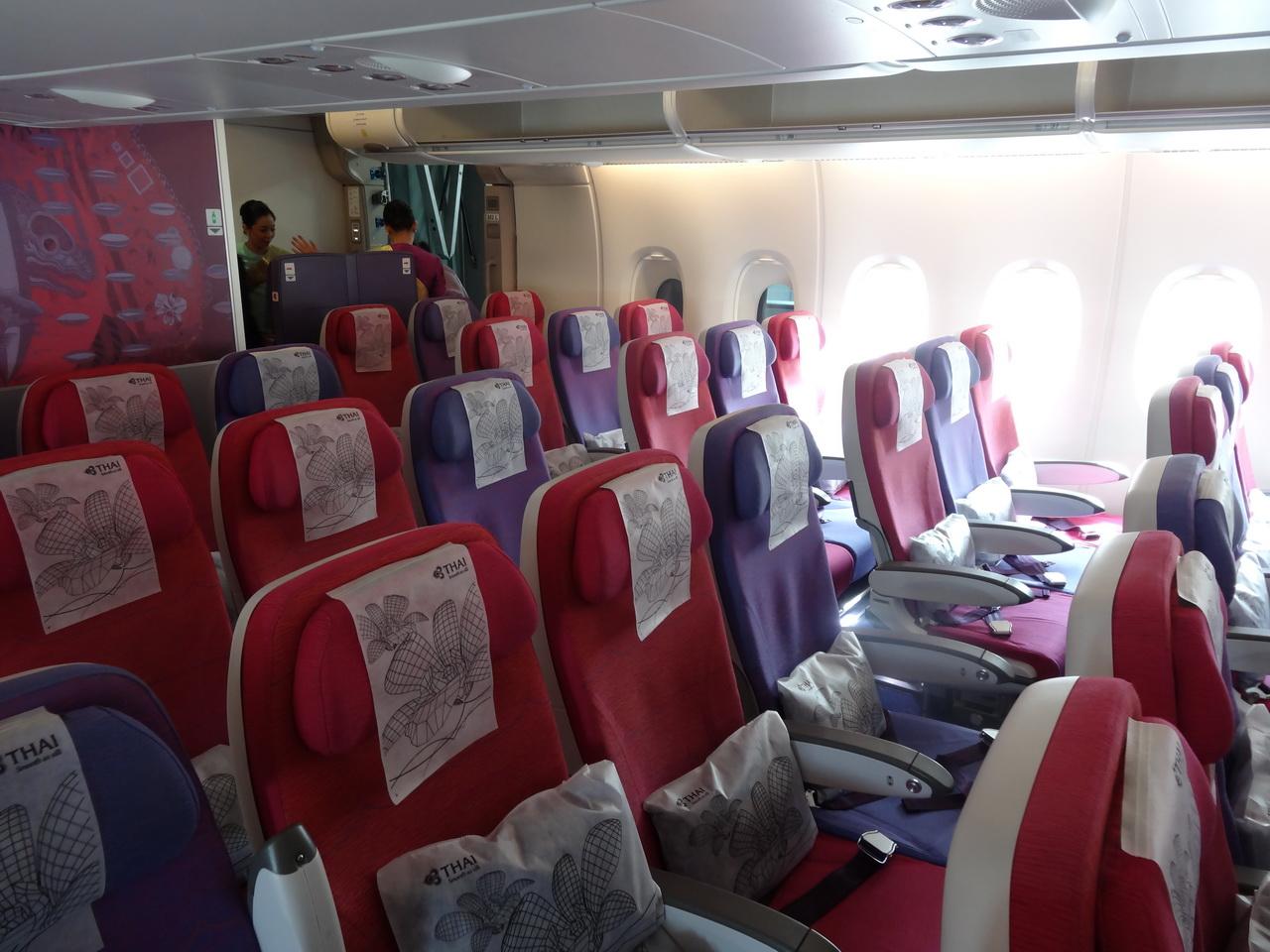 03 Thai A380 02