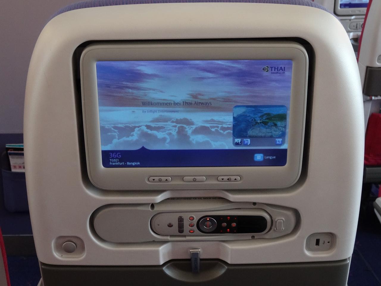 03 Thai A380 11
