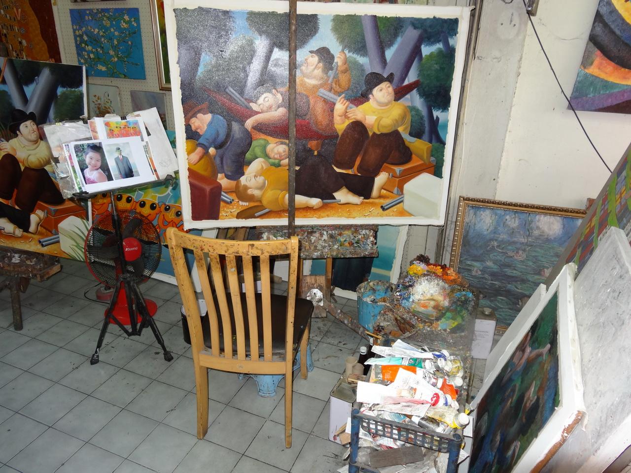 06 Maler Tom 02