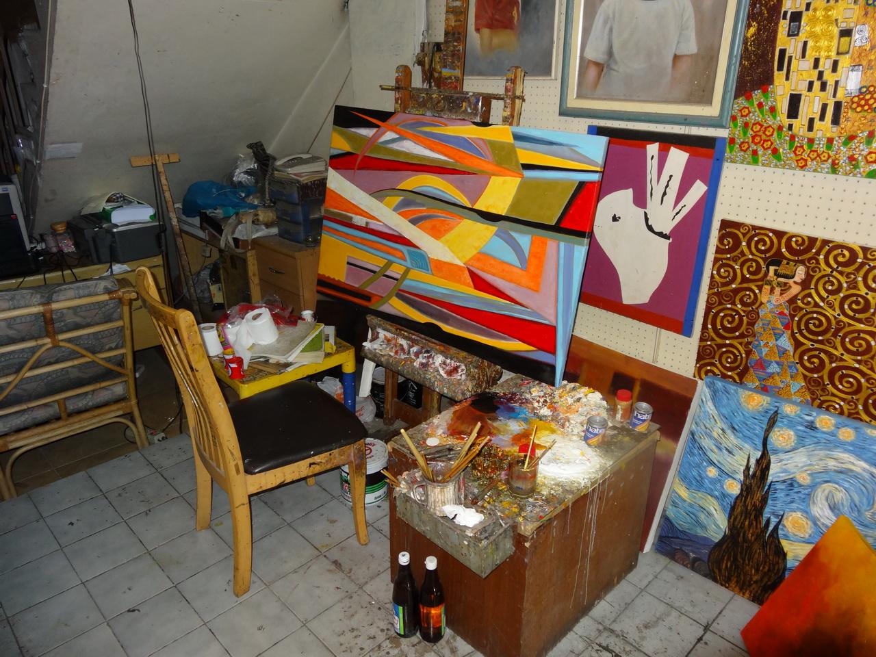 06 Maler Tom 04