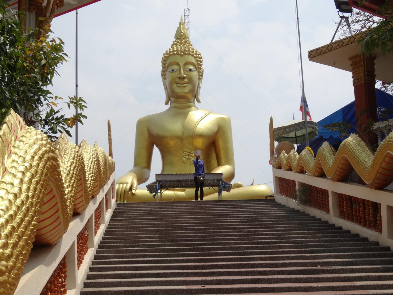 07 Big Buddha Hill 01