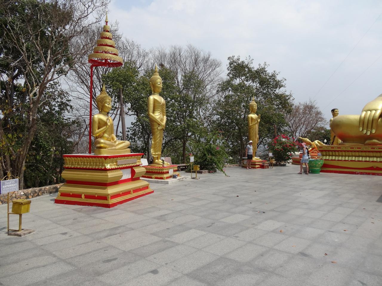 07 Big Buddha Hill 02