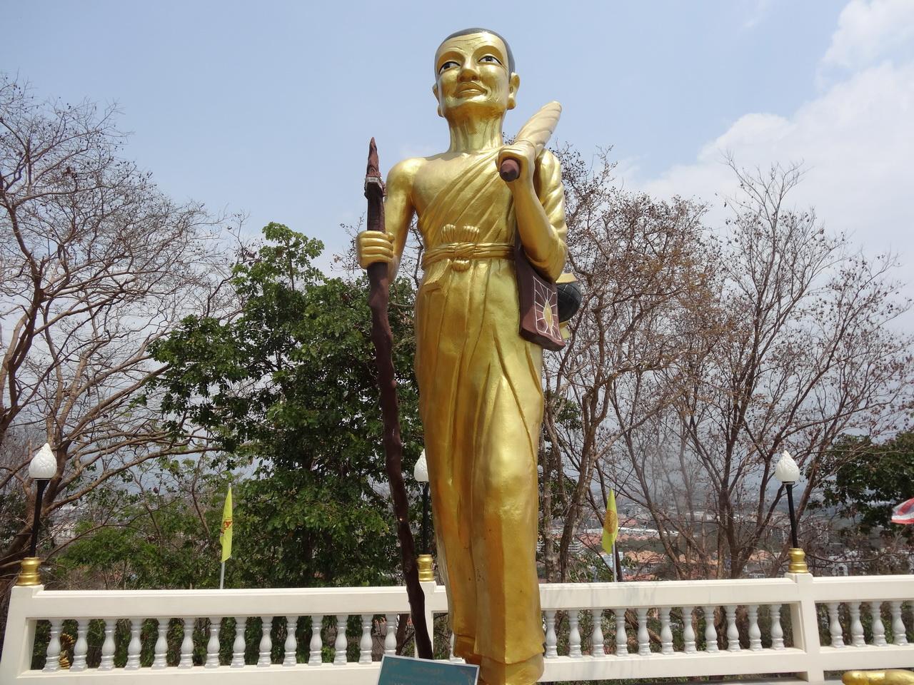 07 Big Buddha Hill 06