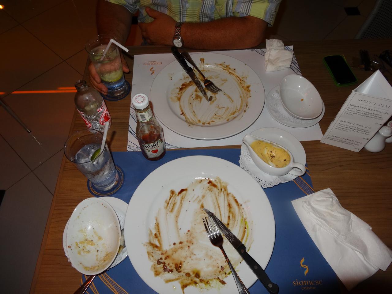 09 Siamese Cuisine 04