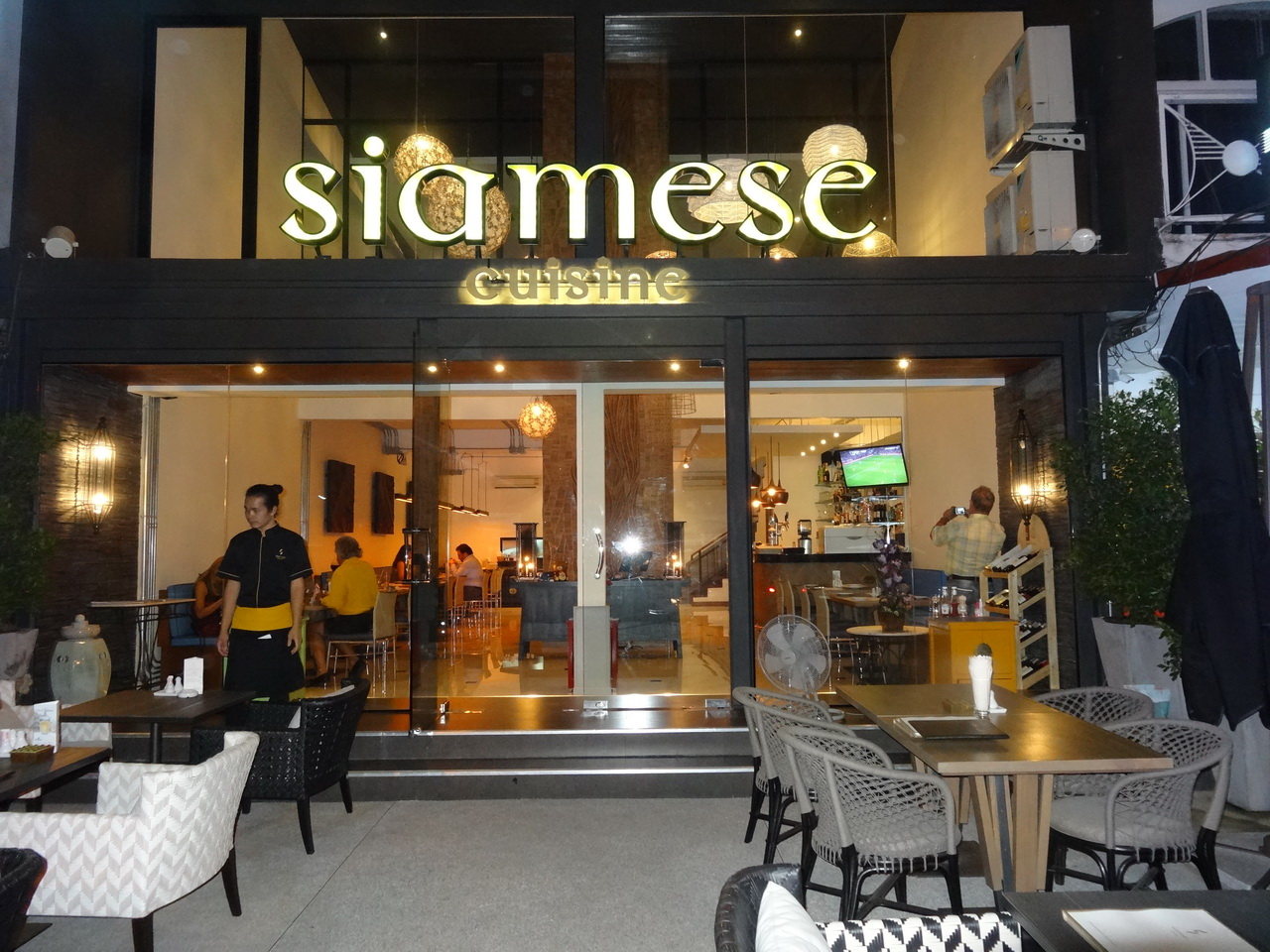 09 Siamese Cuisine 06