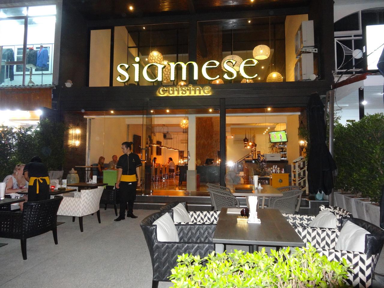 09 Siamese Cuisine 08