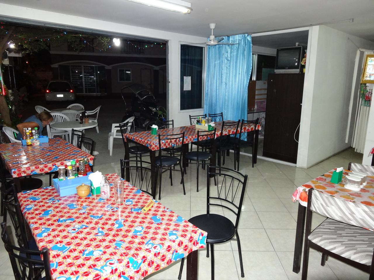 11 Thip Restaurant 03