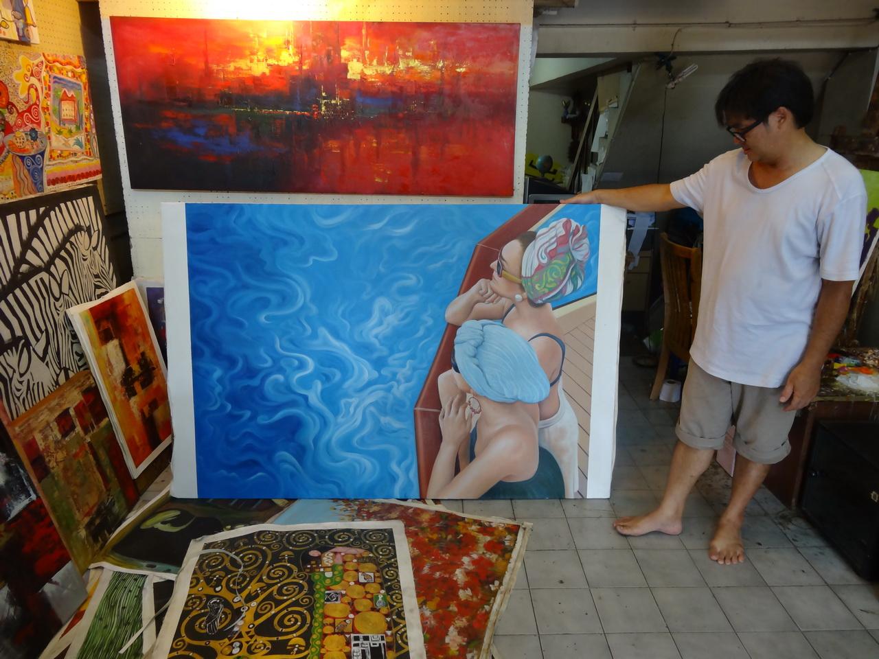 06 Maler Tom 07