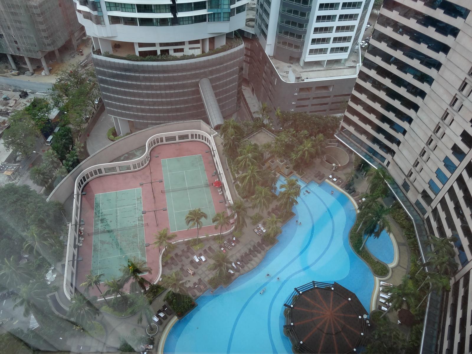 01 Renaissance Hotel KUL 04