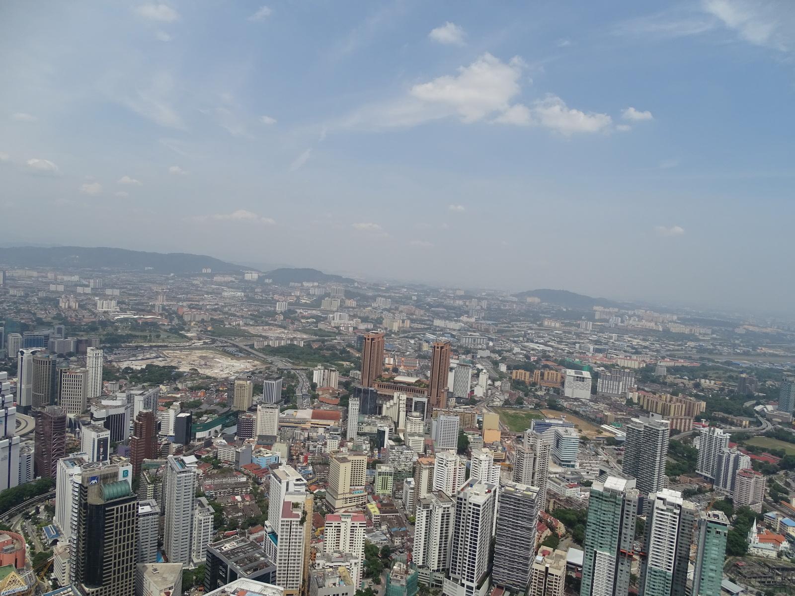 05 KL Tower 05