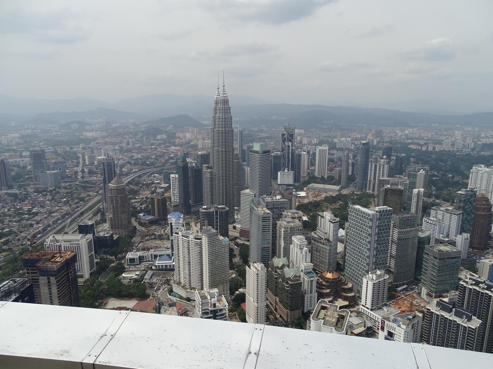 05 KL Tower 07