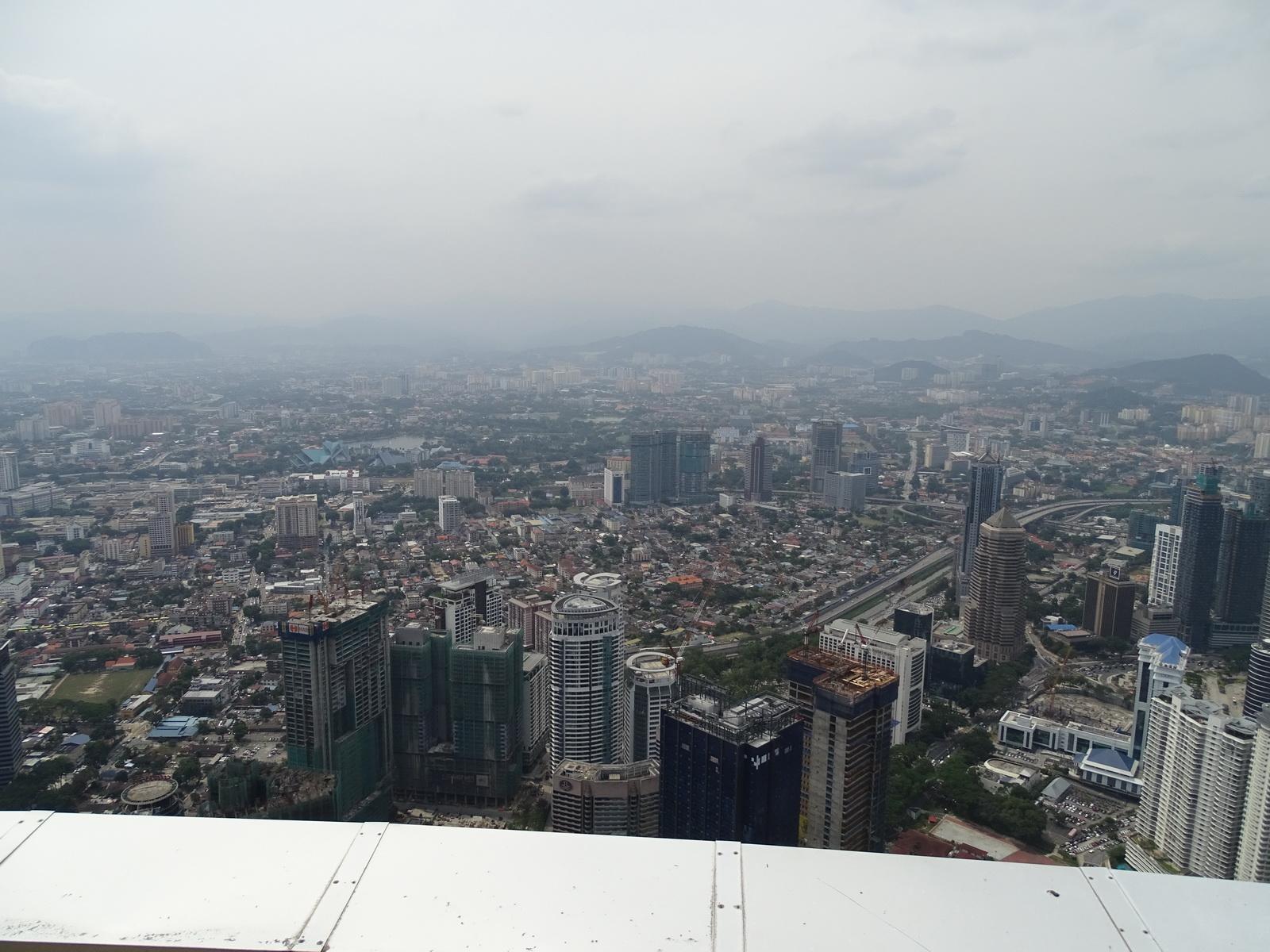 05 KL Tower 09