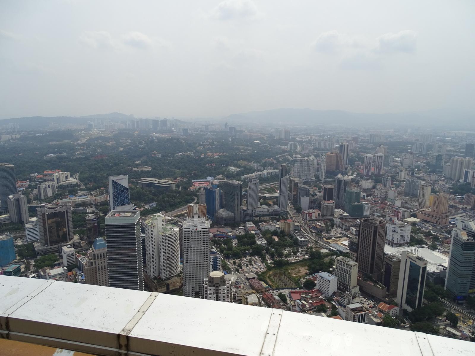 05 KL Tower 12