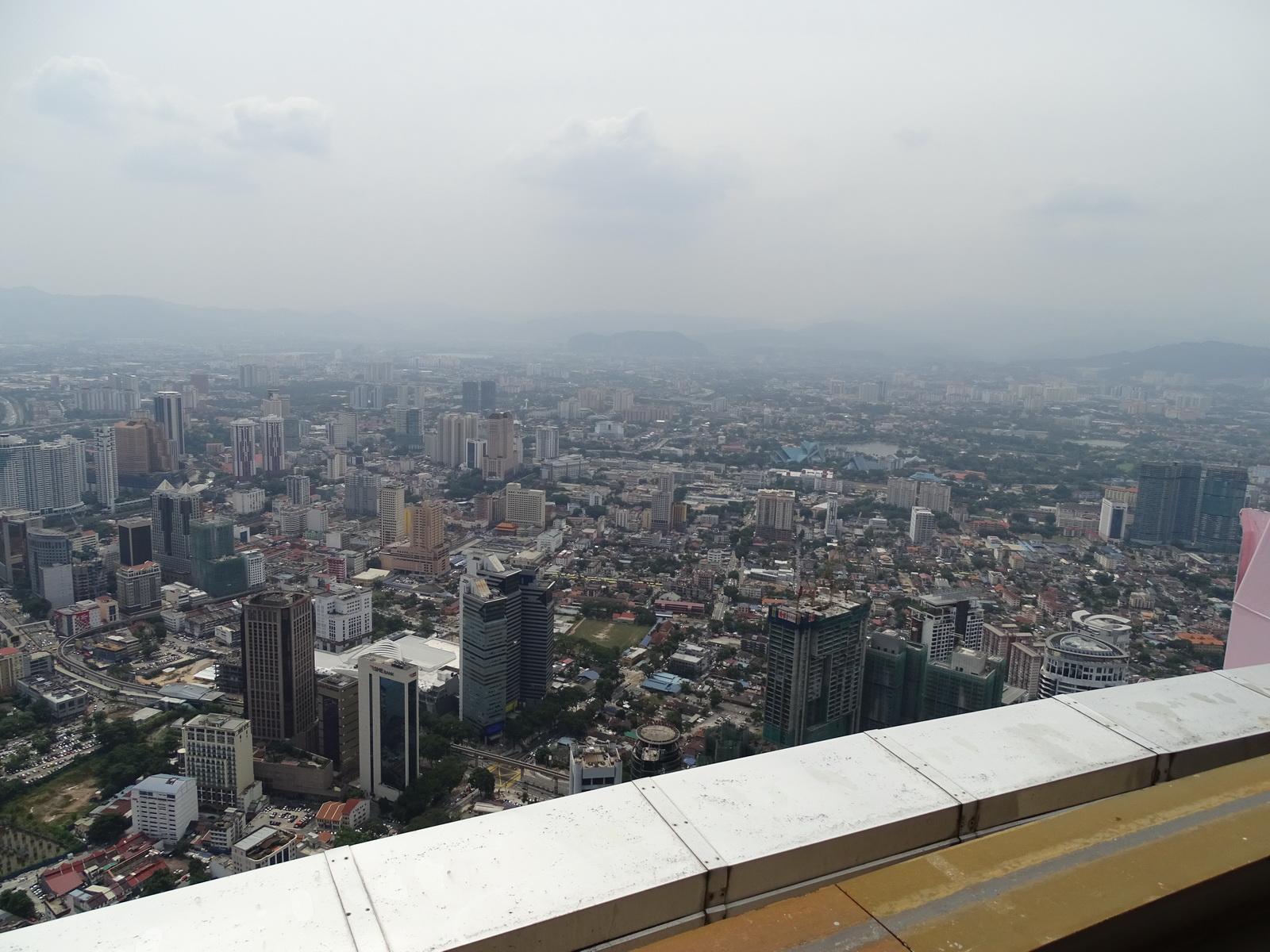 05 KL Tower 13