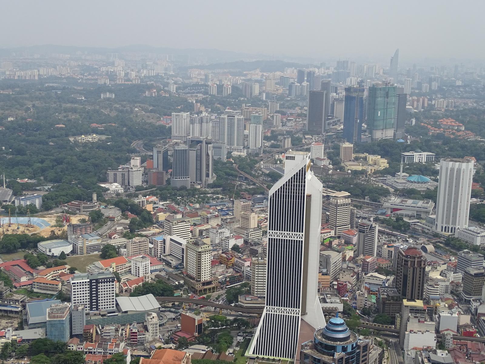 05 KL Tower 17