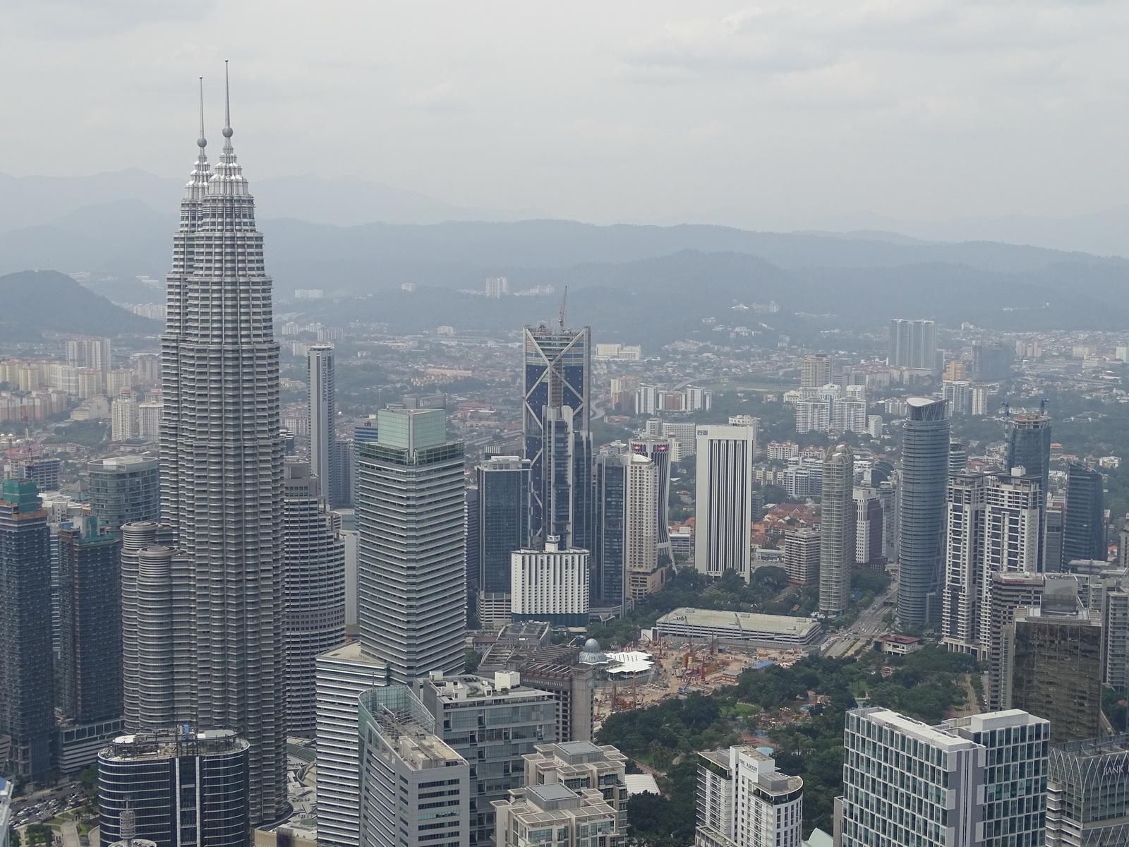 05 KL Tower 23