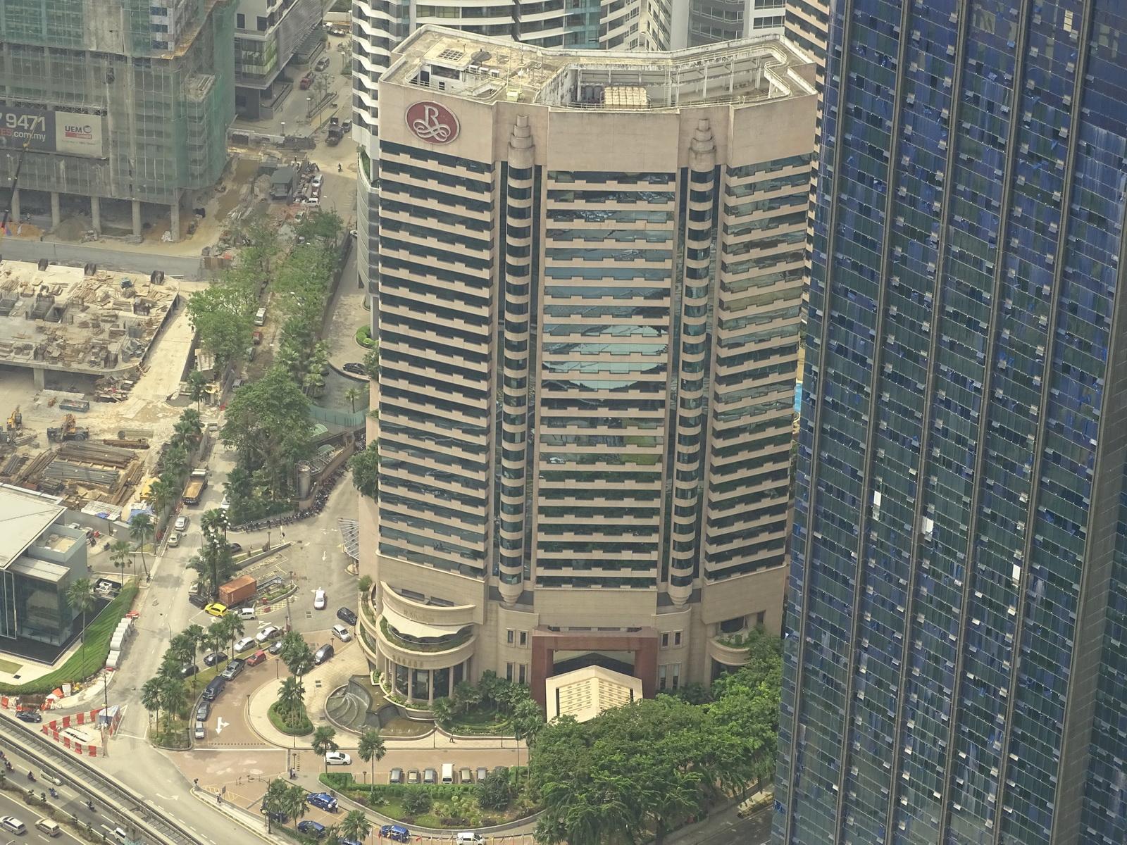 05 KL Tower 33