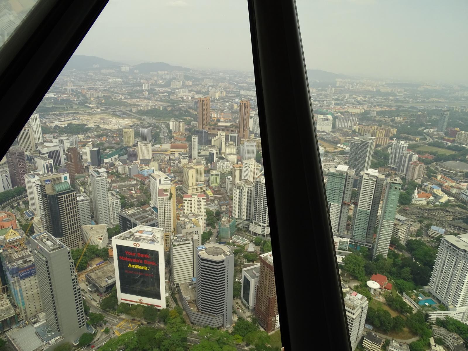 05 KL Tower 36
