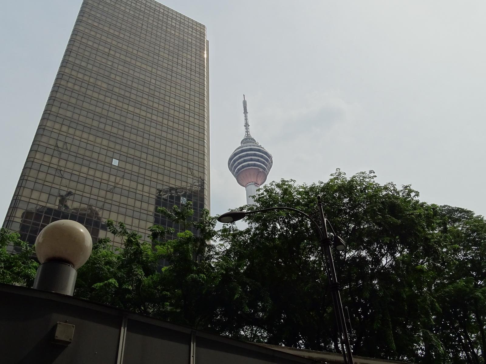 05 KL Tower 47