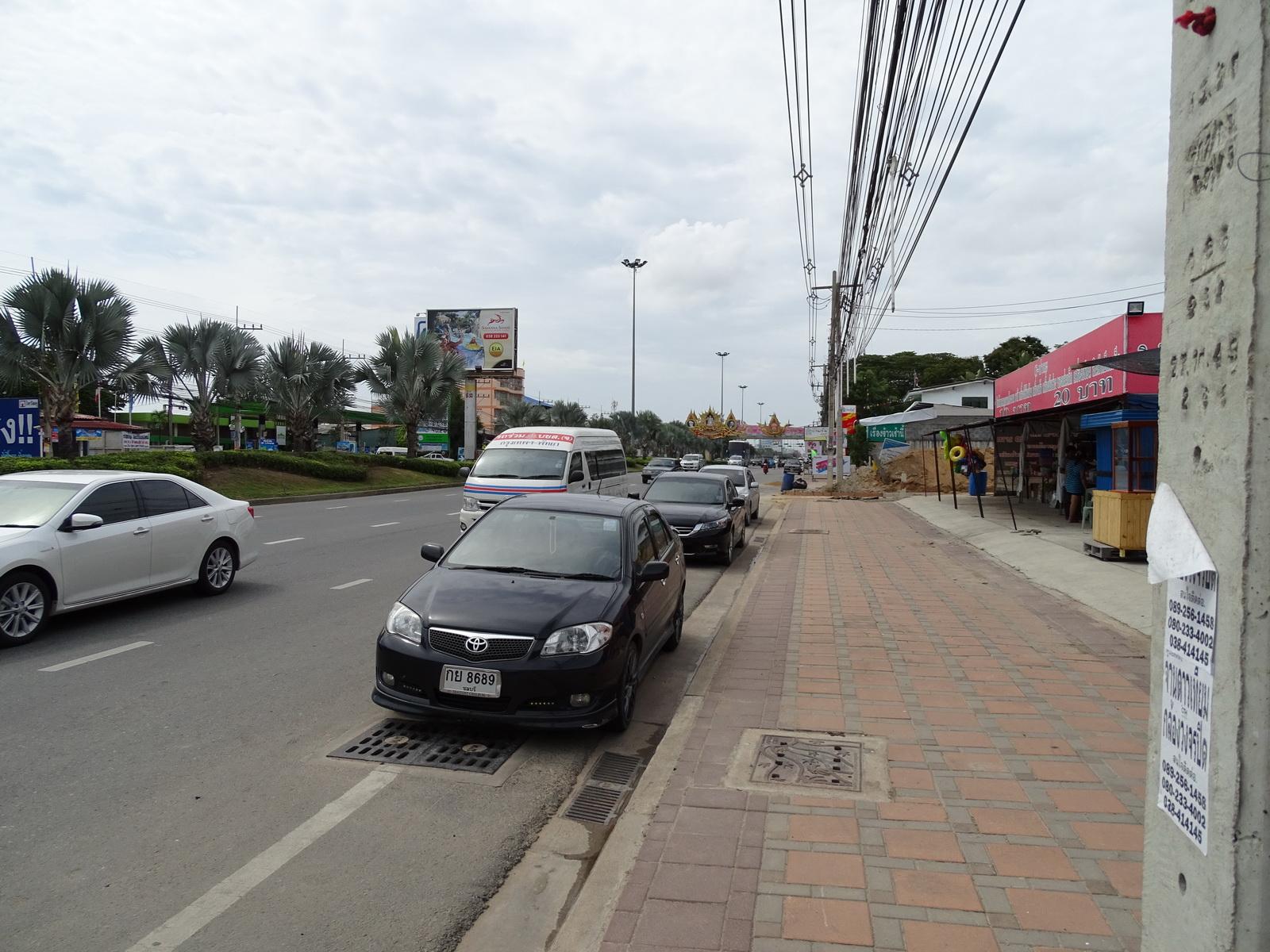 12 Pattaya 001