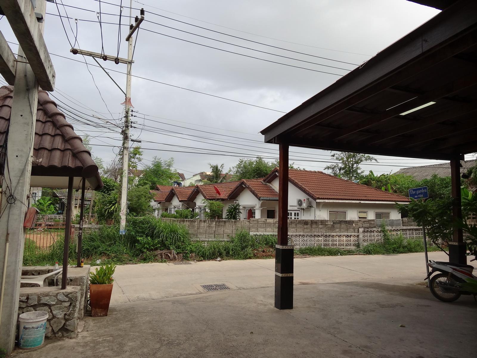 12 Pattaya 004