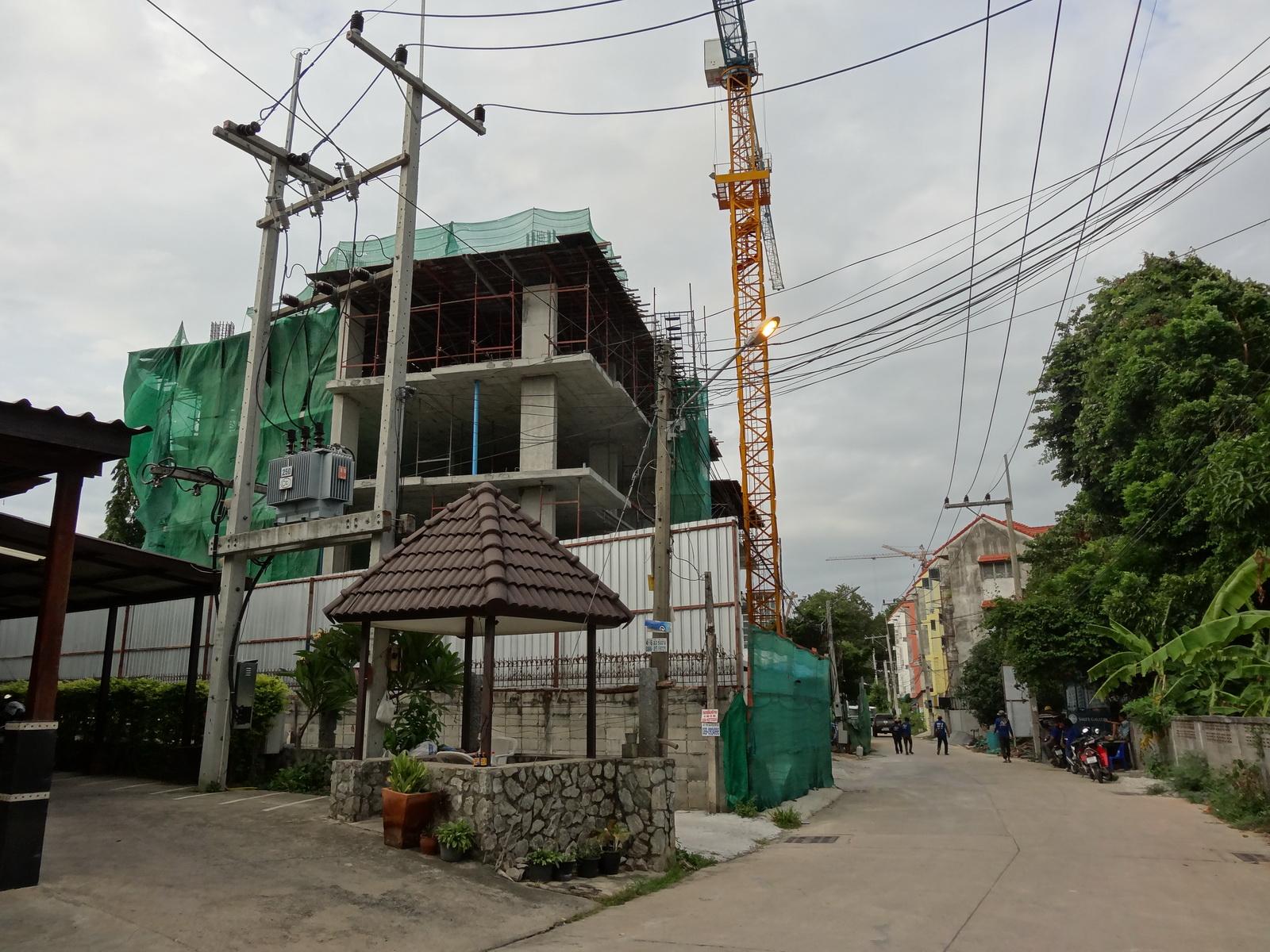 12 Pattaya 005