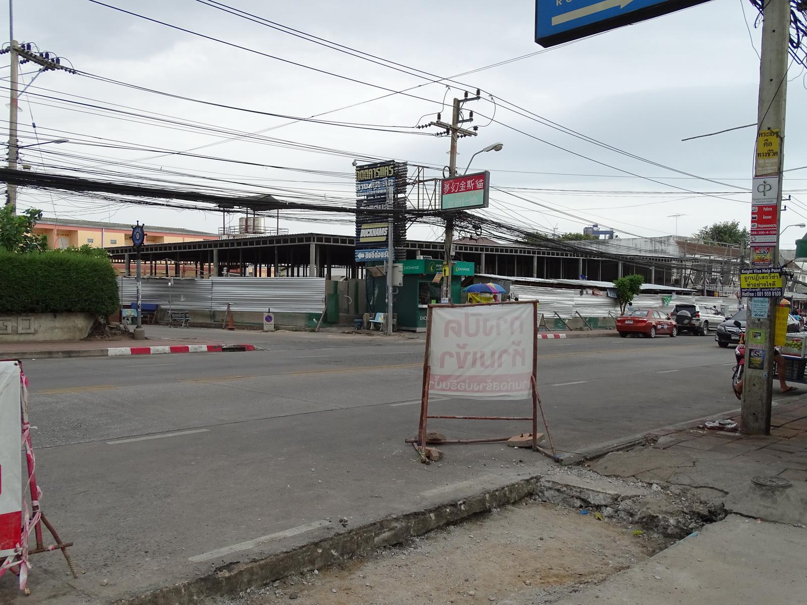 12 Pattaya 012