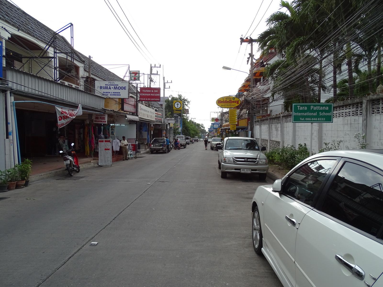 12 Pattaya 016