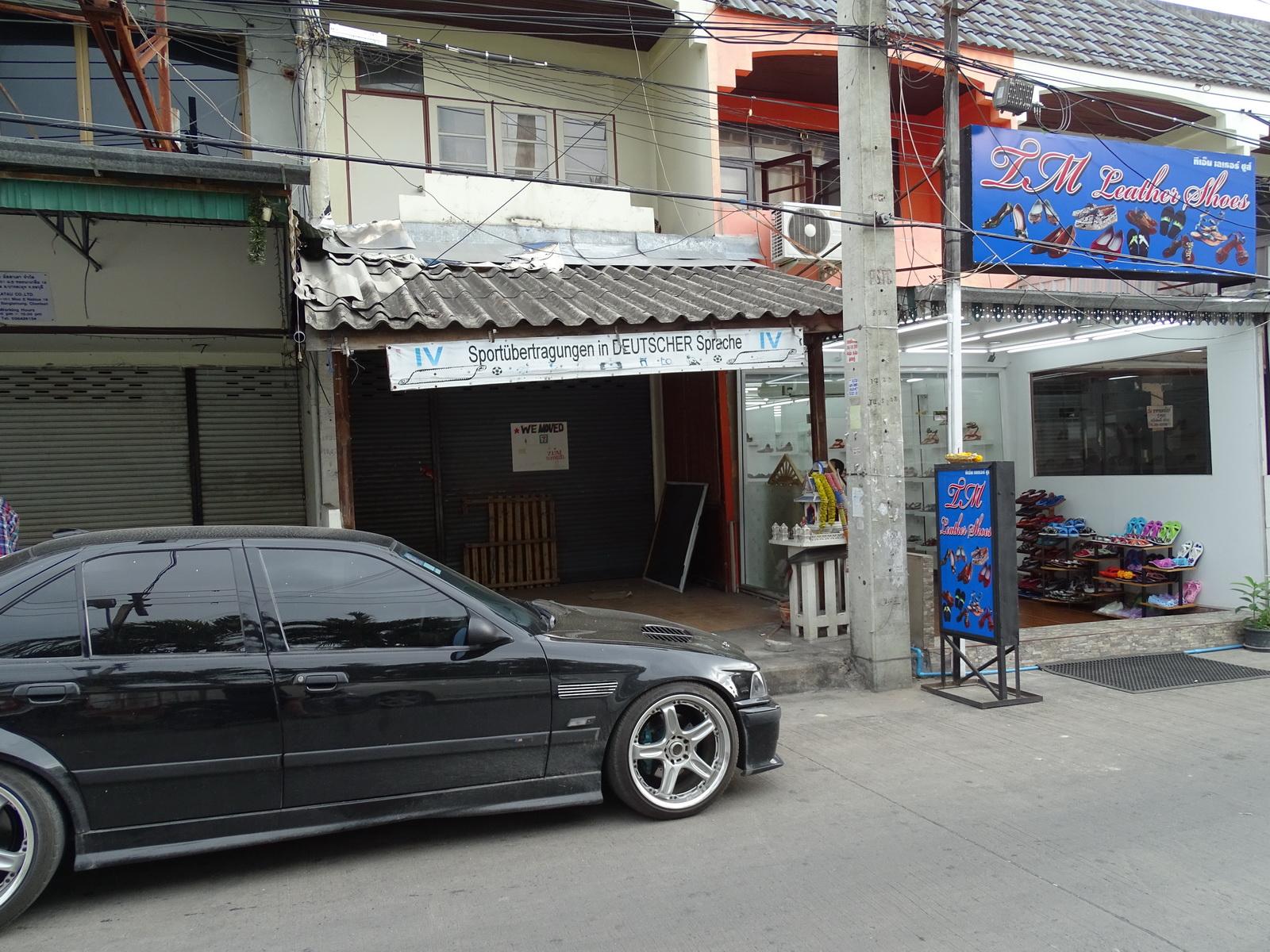 12 Pattaya 017