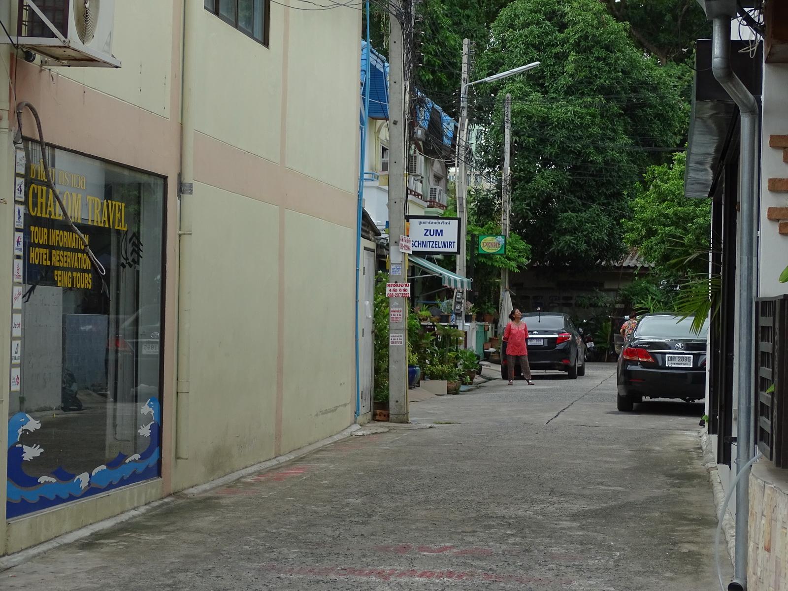 12 Pattaya 020
