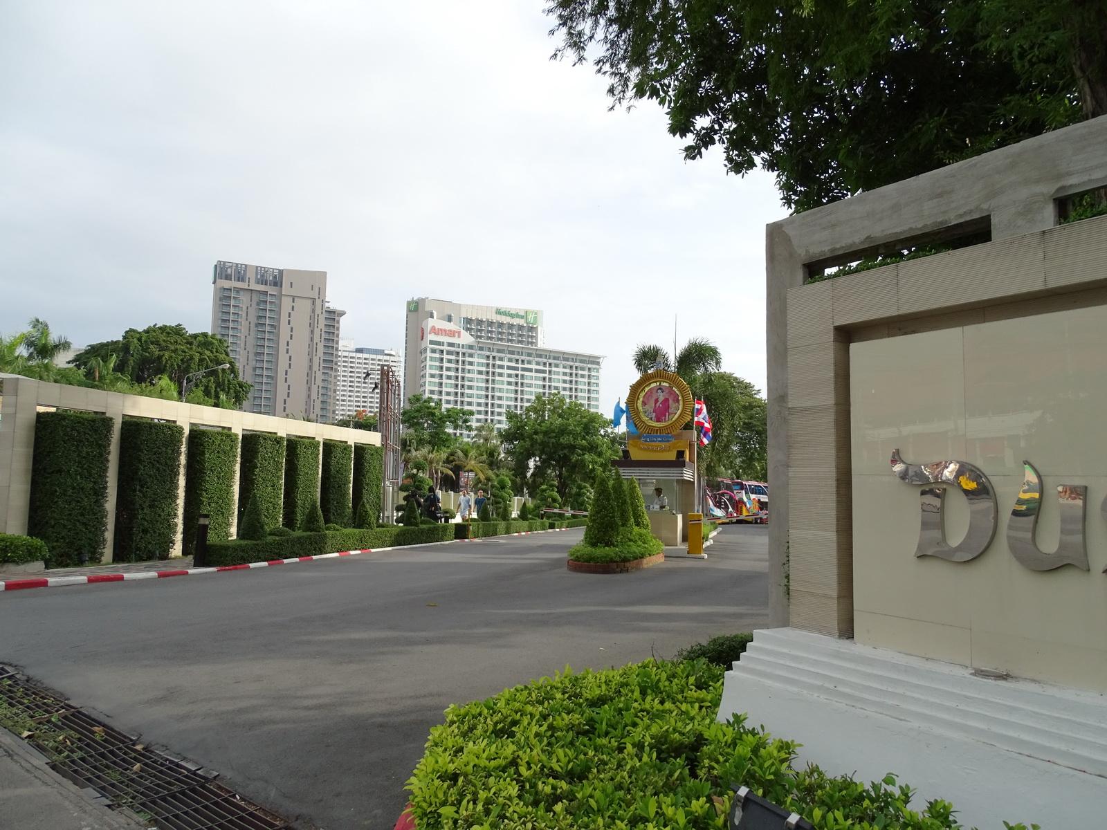 12 Pattaya 024